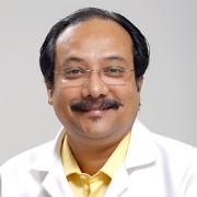 Venkatesh jaydutt | General surgeon