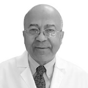 Mohammed moursi | Cardiologist