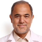 Munir hussain | Internist