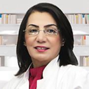 Koulshan mohammad jameel | Obstetrician & gynaecologist