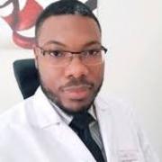 Paul kalu iroha | General practitioner