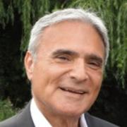 Adel anis hajj | Gynecologic oncologist