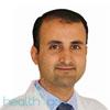 Mahmoud khashashneh | General surgeon
