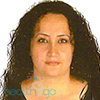 Aboud batool | Gynecologic oncologist