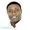 Olanrewaju lanre ajayi   Occupational health specialist