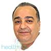 Baha'a khair eldin | Orthopaedic surgeon