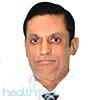 Ratan prakash bajaj | Opthalmologist
