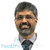 Saji john mathews | Dentist