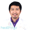 Joseph ryan l. mabaquiao | General dentist