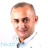 Mohammad al yassiry | Family physician
