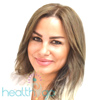 Nathalie domloj | Aesthetic specialist