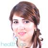 Lana lana | Dentist