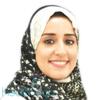 Rana alamoudi | Dentist
