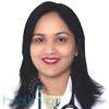 Kaveeta ramesh kumar | Obstetrician gynecologist