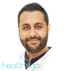 Fadi said | General dentist
