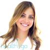 Zeina armouche   Pediatric dentistry