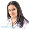 Salam al-khayyat | Orthodontics