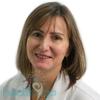 Dimitra kardara | Dentist
