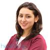 Marina melad | Dentist