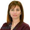 Mary fayez youssef kolta | Dentist