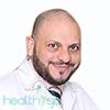 Iyad mohammed mustafa | Dentist