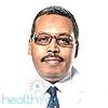 Haitham el bashir | Neurologist