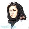 Munira al maazmi | Neonatal specialist