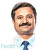 Rajnish garg | Pediatrician