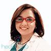 Anupama jaswal | Dentist
