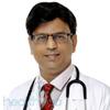 Anoop kumar joshi | Gastroenterologist