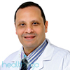 Khoweiled abdelhalim hassan | General surgeon