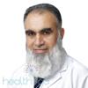 Azam muhammad | General surgeon
