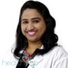 Sheeba sabu | General practitioner