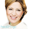 Rasha al mubarak | Oral and maxillofacial surgeon