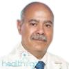 Mamdouh salah eldin abdel moteleb | Plastic surgeon