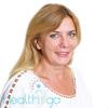 Magdalena krupez | Plastic surgeon