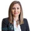 Maya kobeissi | Nutritionist