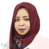 Mahasin mukhtar | General practitioner