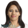 Sharon anand | Dentist