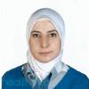 Nour al okla   Orthodontics