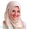 Rasha r yousef | General dentist