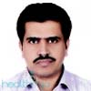 Abdul khaliq farooqi | General practitioner