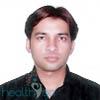 Mohammad mohthashim | General dentist