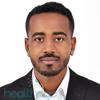 Elkhidir abdelwahab babikir | General surgeon