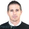 Juan tadeo krogulec | Plastic surgeon