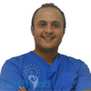 Ahmed eldesouki | Oral and maxillofacial surgeon
