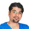 Ahmed ismaeel al taweel | Dentist