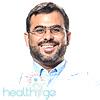 Jameel khan thareen | Cardiothoracic surgeon