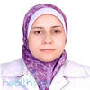 Manal munla | Obstetrician gynecologist