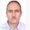 Sufian mohumad ghdifan | Pulmonologist